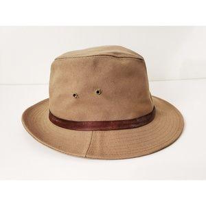 Broner | Men's Hat